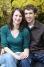 Clarissa and Zachary 14