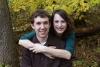 Clarissa and Zachary 21