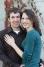 Clarissa and Zachary 26