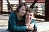 Clarissa and Zachary 33