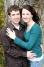 Clarissa and Zachary 6
