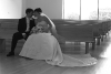 wedding-117-bw