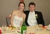 wedding-479